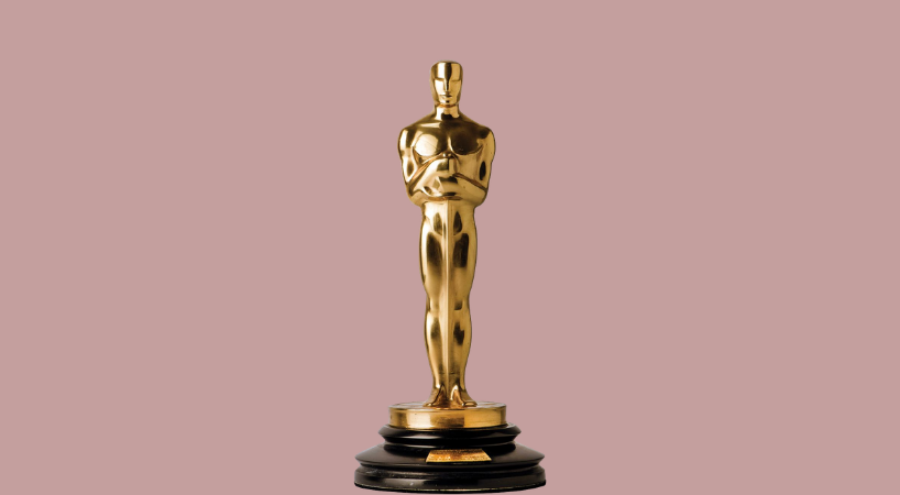 The Academy Awards Best Picture