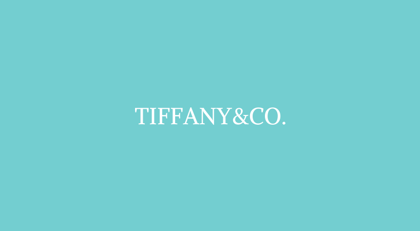 LVMH Tiffany&Co.